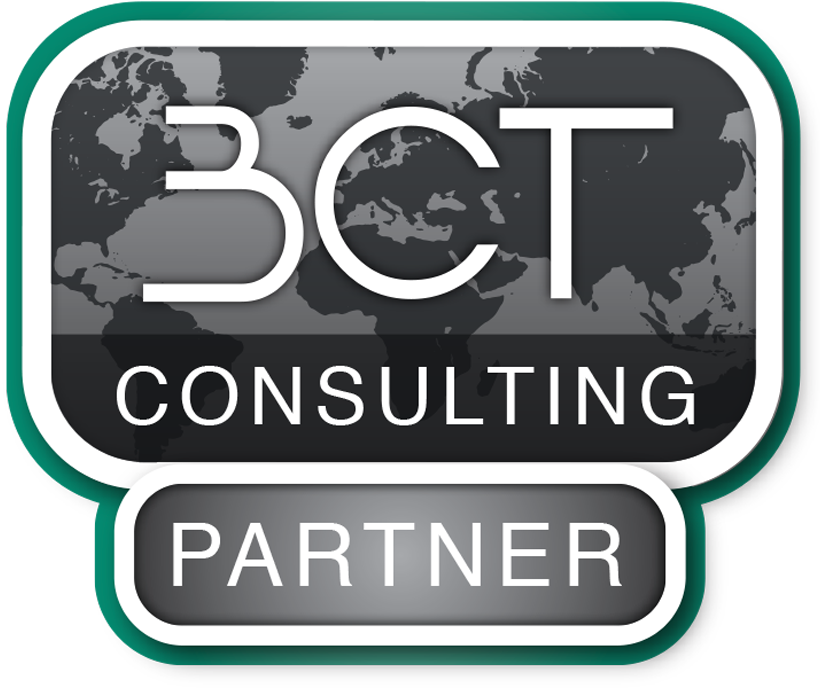3CT Consulting partners