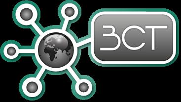 3CT-logo